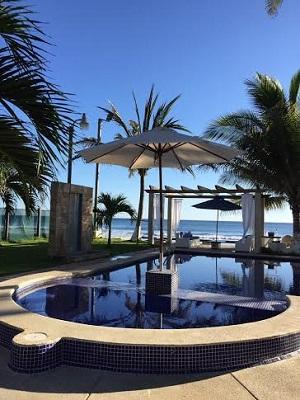 Casa sihuapilapa renta de casas villas apartamentos y ranchos en sihuapilapa el salvador - Casas para alquilar en la playa ...