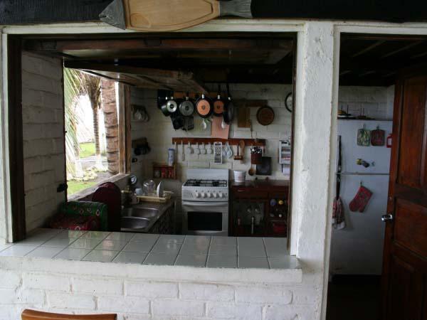 Mar y yo renta de casas villas apartamentos y ranchos - Racholas para cocina ...