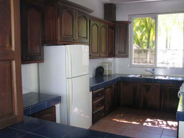 Rancho lila renta de casas villas apartamentos y - Racholas para cocina ...