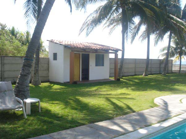 Los Chicos Vacation Houses And Apartments To Rentin