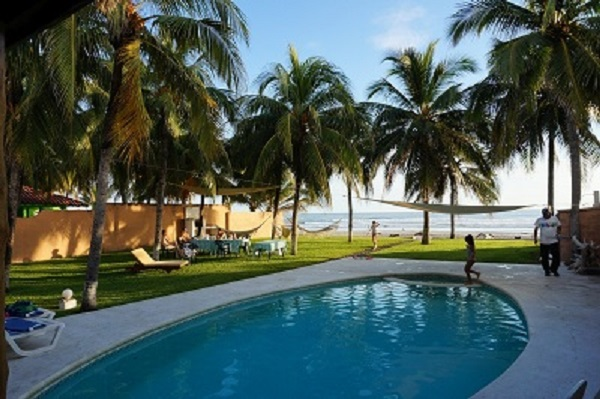 Alquiler apartamentos en la playa apartamentos de vacaciones bonitos y baratos en - Apartamentos baratos playa vacaciones ...