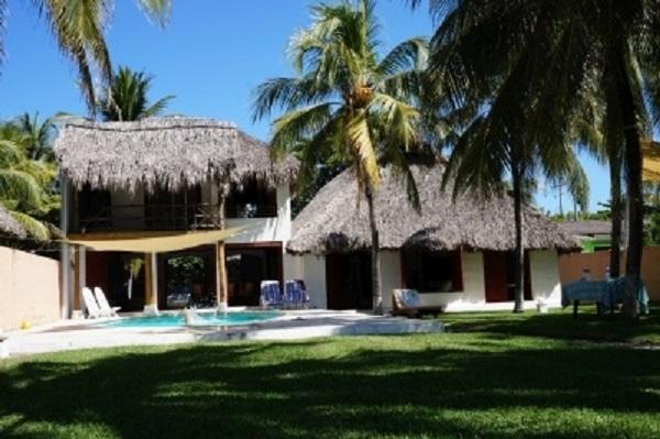 Rancho Costa del Sol - Renta de Casas, Villas ...