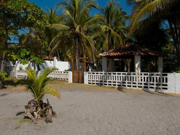 Solmaya Vacation Houses And Apartments To Rentin El